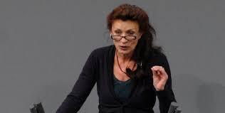 Ulla Jelpke: Mülteci çocukların çektiği sıkıntının baş sorumlusu AB'dir