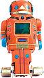 glyder robot.jpg