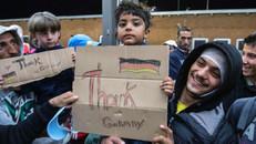 AB 4 yılda Türkiye'den 27 bin mülteci aldı