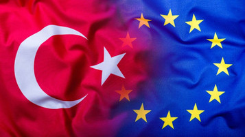 EU considering extra aid for Syrian refugees in Turkey