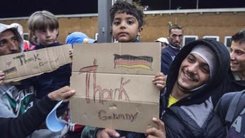 Alman idare mahkemesi: Türkiye mülteciler için güvenli ülke değil