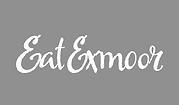 eat-exmoor-2.png