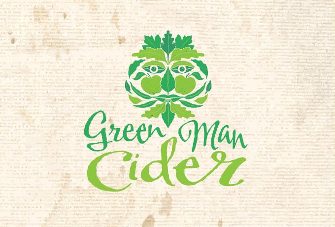 greenman-logo.jpg