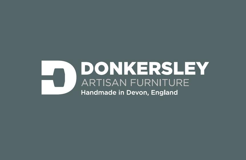 donkersley-logo.jpg