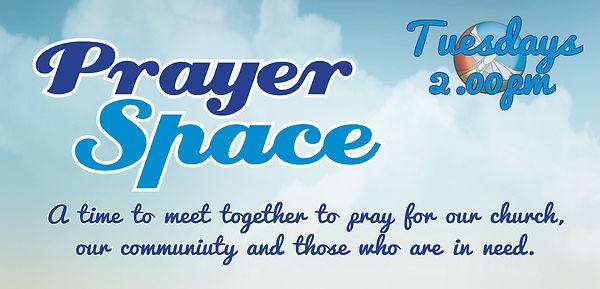 Prayer Space website home.jpg