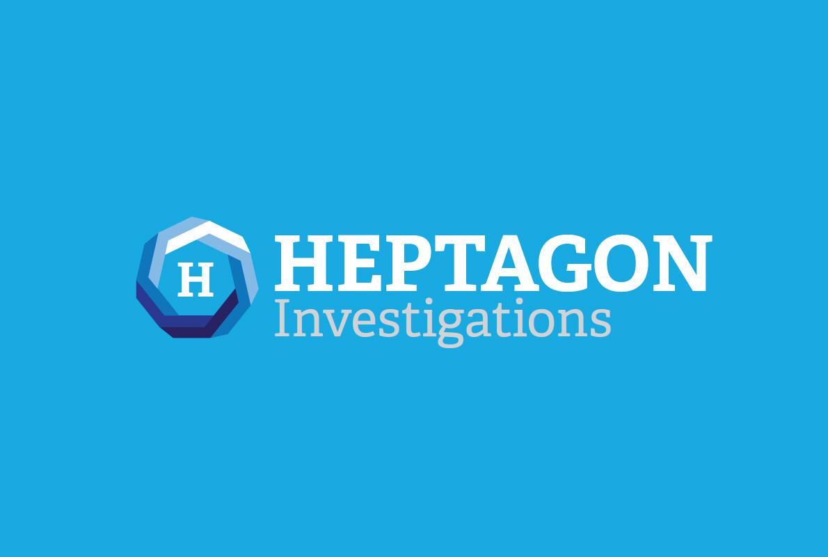 heptagon-logo.jpg