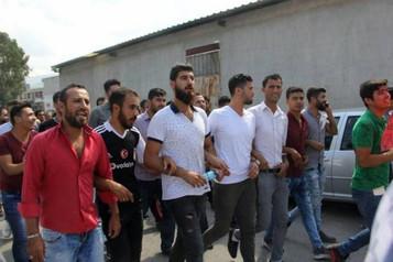 Türkiyeli sayacılar: Anladık ki sorun Suriyeliler değilmiş