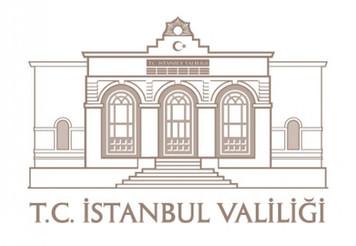İstanbul Valiliği: 16 bin 423 mülteci, Geri Gönderme Merkezilerine gönderildi