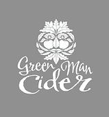 green-man-cider-2.png