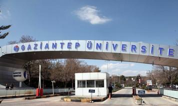 Gaziantep Üniversitesi'nden Suriyeli mültecilerin gerçeklerini ortaya koyan büyük araştırma