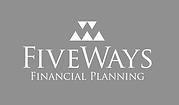 fivewaysfinancialplanning-2.png
