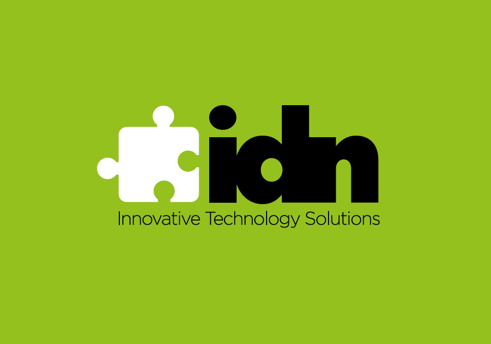 idn-logo.jpg