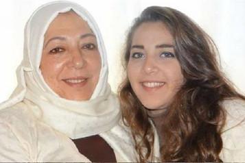 İstanbul'da Suriyeli mülteci gazeteci ve annesi evlerinde öldürüldü