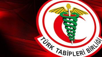 Türk Tabipler Birliği sağlık hizmetlerine erişimde mülteciler arasında eşitsizlik yaratıldığı uyarıs