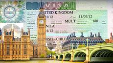 İngiltere ve Türklerin Göçmenlik Halleri