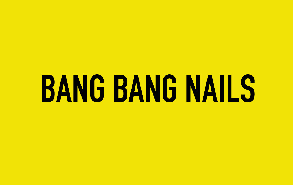 bangbang-logo.jpg