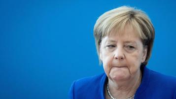 """Merkel'in """"mülteci krizi"""" ve Türkiye'ye muhtemel etkileri"""