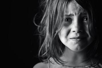 Psikiyatrik hastalıkların pençesindeki mülteci çocuk sayısı kırmızı alarm veriyor