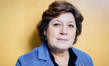 AP Milletvekili Gomes: AB'nin mülteci politikasından utanç duyuyorum