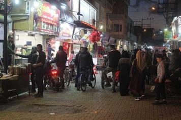 Suriyeli mülteciler: Eski haline gelmeden Suriye'ye dönmek istemiyoruz