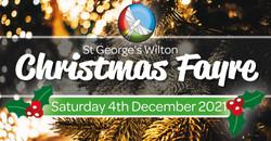 Christmas Event FB Header mk3