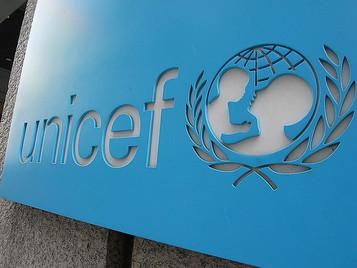 Yunanistan'da mülteci yardımında yolsuzluk skandalı! UNICEF işbirliğini bitirdi