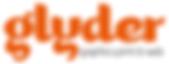 glyder_logo.png