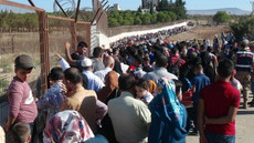 Turkey turns to NGOs to fill gaps in COVID-19 response for refugees