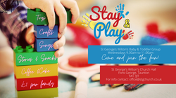 Stay and Play FB Header 21