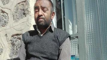 İzmir'de kimliği olmadığı için tedavi edilmeyen Afgan mülteci hayatını kaybetti