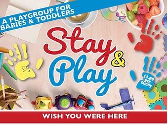 STAY&PLAYwebsite.jpg