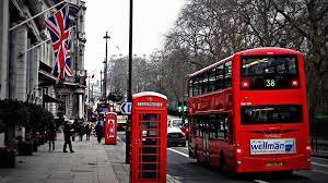 Ankara Anlaşmalı Göçmenin Güncesi: Virüsteki mutasyon İngiltere'de Türkiye'den daha az konuşuldu !