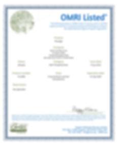 OMRI - Certificate 2020.jpg