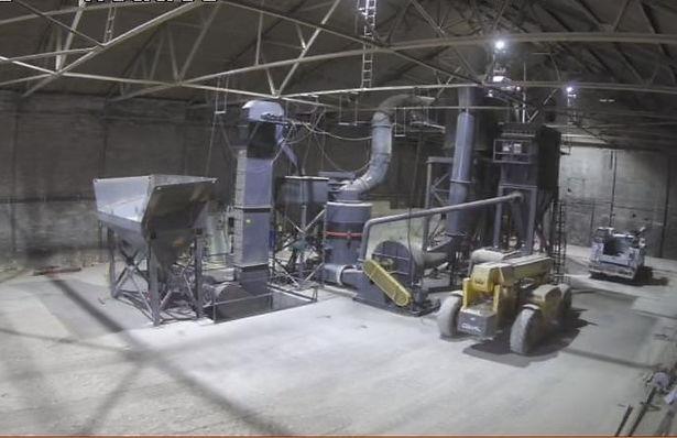 SBM Mill 6-14-21.JPG