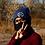 Thumbnail: Knit BC Beanie