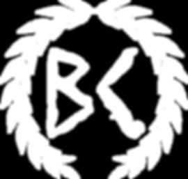 BC Logo FINAL WHITE.png