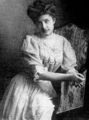 Anna Butkovsky-Hewitt