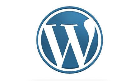 5-free-wordpress-icon