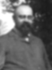 Dr Leonid de Stjernvall