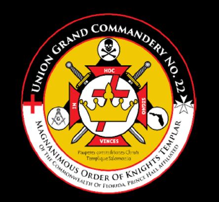 UGC22 Seal.PNG