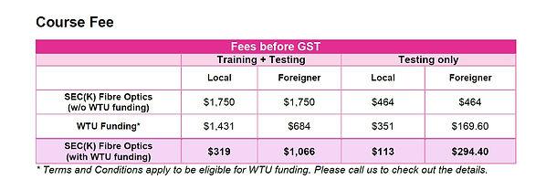 Course fee.jpg