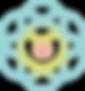 beeldmerk logo transparant.png