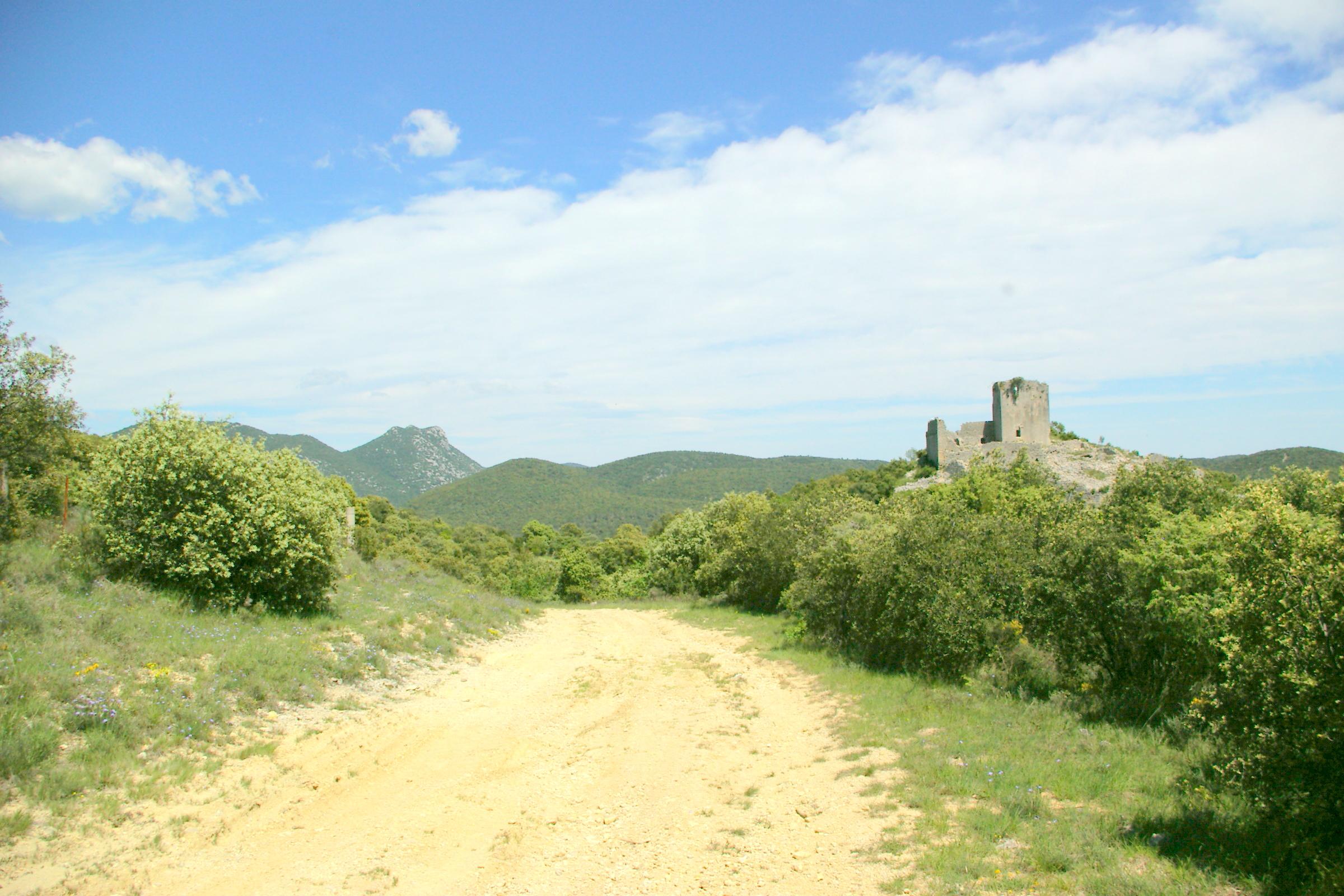 castellas de montoulieu 20-05-2010 14-21-31