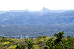 roc de la vigne avril 16-002