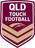 aqld.png