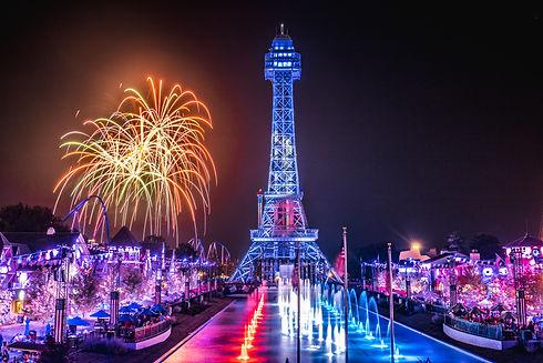 Image- Eiffel Tower Fireworks.jpg