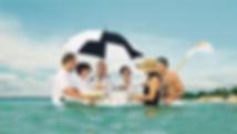 Butler Service, Luxury Cruise, Private Island, 5 star service