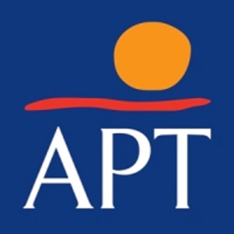 APT_company_logo.jpg