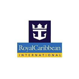 Royal-Caribbean-logo.jpg
