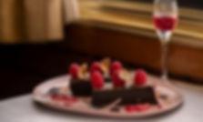 BT-Dessert-1-Ganache_with-red-web.jpg